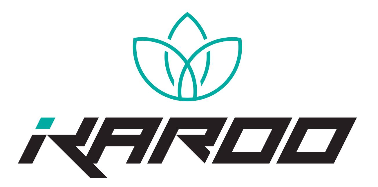 Karoo Logo